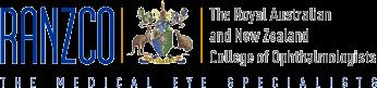 Logo banner